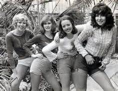 Image result for teenager 1970