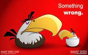 Free Wallpaper - Free Game wallpaper - Angry Birds 2 wallpaper - 1440x900 -  29
