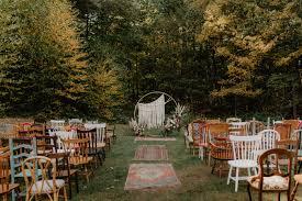 use this wedding decor checklist to