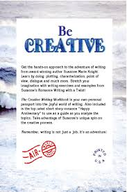 creative writing company essay my life creative writing software review the path to persuasive positive prose
