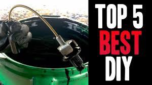 Best Diy Tools Top 5 Best Diy Tools Changing Oil Youtube