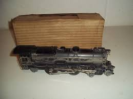 american flyer dc engine vintage american flyer s scale union pacific 332 locomotive tender