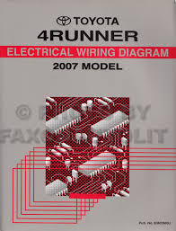 2002 toyota tundra radio wiring diagram images toyota 4runner toyota 4runner radio wiring diagram besides pontiac g6 toyota radio wiring diagram together 2002 tundra stereo 4runner jbl wiring diagram 4runner