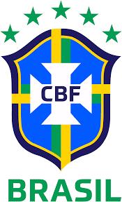 منتخب البرازيل لكرة القدم - ويكيبيديا