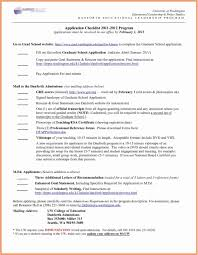 College Admissions Infographic College Admission Resume Template