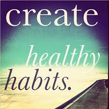 Healthy Living Quotes Inspiration Livliga Live Vibrant Blog Great Healthy Living Quote 48 Create