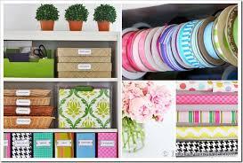 home office organization ideas ikea. Office Organization Ideas Ikea Home