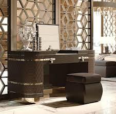 modern dressing table designs for bedroom. Folding Dressing Table Mirror For Luxury Bedrooms 2018 Modern Designs Bedroom D