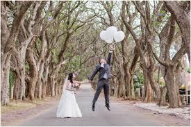 Wedding Venues Bush Wedding Venues