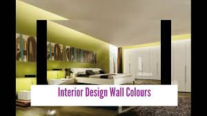 Wall Color Combination For Living Room Interior Design Wall Color Combinations Interior Design Wall