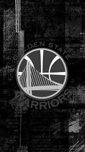 Golden State Warriors Iphone X Wallpaper 2020 Basketball