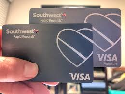 3,000 anniversary points each year. Which Southwest Credit Card Offers The Most Value In 2020 Travelhelix