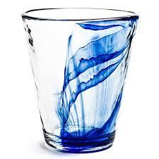 Murano Glassware: Amazon.com