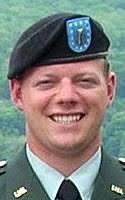 Army 1st Lt. Robert <b>W</b>. <b>Collins</b>| Military Times