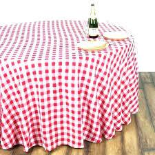 picnic table cloths picnic table cloths picnic table covers round picnic table cloths picnic tablecloth picnic picnic table cloths