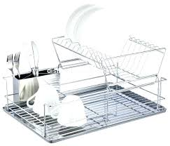 Dishwasher Rack Coating miele dishwasher racks ryarsh 57