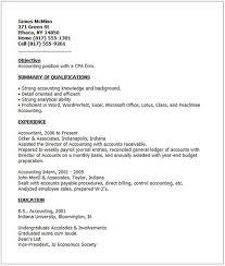 template    year old    resume examples medical student cv sample uk  internship SP ZOZ   ukowo