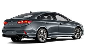 2018 hyundai sonata se. simple 2018 2018 hyundai sonata se in concord ca  future of concord for hyundai sonata se