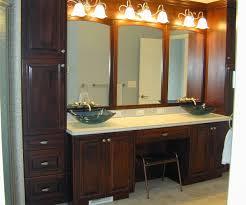 custom bathroom vanities ideas. Distinctive Image Custom Bathroom Vanities Ideas Home Design