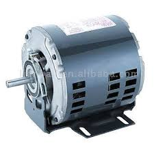 weg single phase motor wiring diagram wiring diagram for car engine small 1 hp motor further general electric distribution transformers besides 12 lead soft start motor wiring