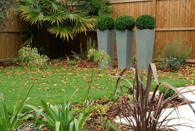 Small Picture wide and narrow gardens Lisa Cox Garden Designs Blog
