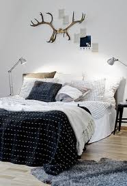 decorating cool hipster bedding 2 eyoazl l 610x610 home accessory black white decor checkered blanket bedroom cool bed sheets tumblr45 cool