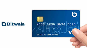 In the meantime, there are bitcoin debit cards. Multiple Bitcoin Debit Card Providers Suspend Service Under Orders Of Visa
