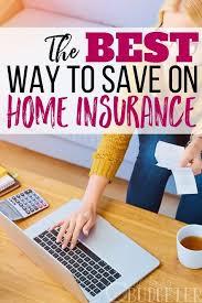 pretty 292 best insurance car insurance health insurance life