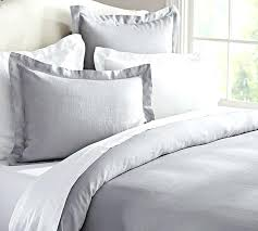 duvet covers king size ikea damask duvet cover king white linen duvet cover king