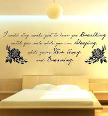 large wall stencils for painting large wall stencils for painting ideas bedroom stencil designs best paint large wall stencils for painting
