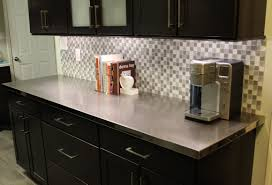 Kitchen Counter Storage Kitchen Comfortable Storage And Kitchen Cabinet Design Ideas