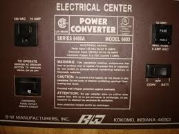 86 coleman columbia the black and white wires by the converter Coleman Pop Up Camper Wiring Diagram wiring for fridge? 1986 coleman pop up camper wiring diagram