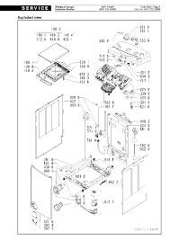 machine wiring diagram pdf machine image wiring samsung washing machine wiring diagram pdf ge washing machine on machine wiring diagram pdf
