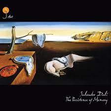 JMag JRadio - J art : ซัลวาดอร์ ดาลี จิตรกรชาวสเปน...
