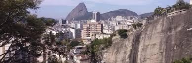 10 лучших отелей района Catete, Рио-де-Жанейро, Бразилия