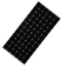 <b>24V Solar Panel</b>   300 Watt <b>200W</b> Battery Charger   Hovall