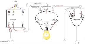 bathroom wiring diagram bathroom image wiring diagram wiring a bathroom fan and light to one switch on bathroom wiring diagram