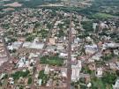 imagem de Panambi Rio Grande do Sul n-8