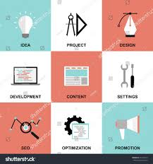 Creative Process Branding Web Design Development Stock Vector additionally  likewise  moreover Web Design   deepAfrica furthermore  furthermore  furthermore Website Design   Development moreover Applying Lean to New Product Development in Engineering Services likewise Product Development  Consulting and Outsourcing   Enterprise furthermore A proven process for successful projects additionally . on design development process