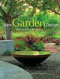 Small Picture Best 20 Garden Design Books Landscape Design Books Amy
