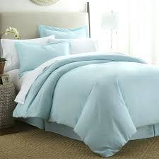astounding impressive blue bedding and matching curtains duck egg sets with picture ideas