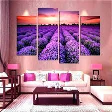 lavender paint colors bedroom lavender bedroom ideas lavender bedroom ideas best lavender paint color for bedroom
