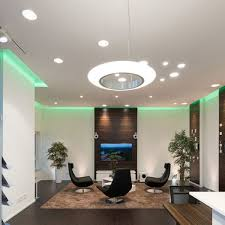 Photos of office Home For In The Final Analysis Felicitous Mixture Of General Office Lighting And Individually Adjustable Light Sources Facilitates Productivity And Enables Office Lighting Rzb Lighting