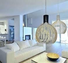 hanging lights for living room light modern lounge ceiling light living room hanging lights unique family