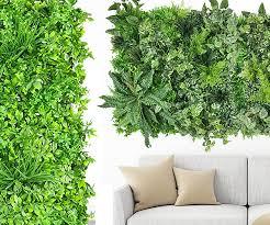 Магазин <b>искусственных растений</b> - цветы, деревья, травы с ...