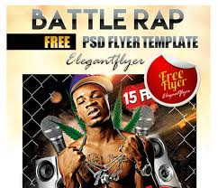 flyer rap free top 29 flyer psd templates to attract more clients with style colorlib