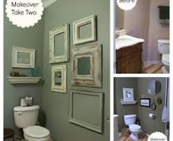 bathroom decorating on a shoestring budget. bathroom ideas on a low budget ewdinteriors simple decorating shoestring