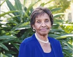 Estelle Connor Obituary (1926 - 2017) - Pensacola, FL - the ...