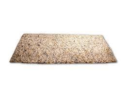 Liti Carpets Teppich Janger Drifte Wohnform