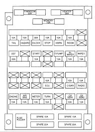 2003 jetta alarm wiring diagram images 2007 kia spectra blower wiring diagram moreover jetta fuse box diagram